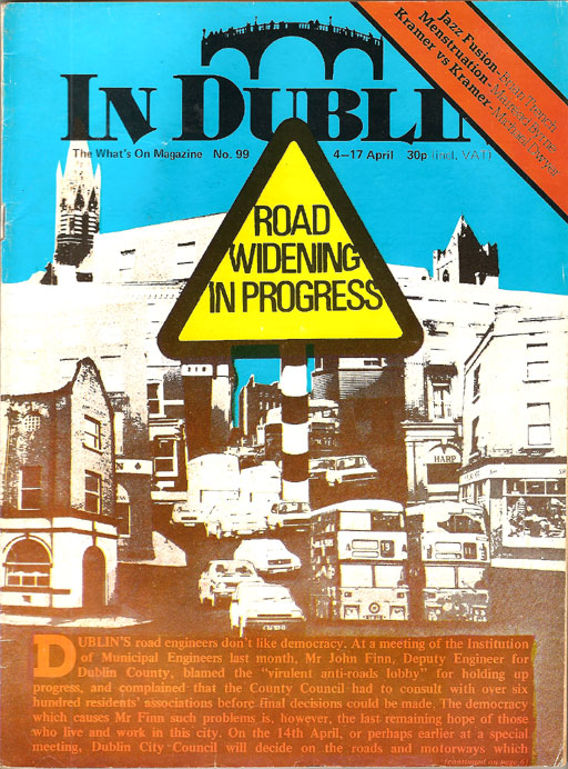99_road_widening_april_1980_robert_armstrong