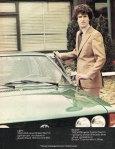 austin_reid_oct_1974