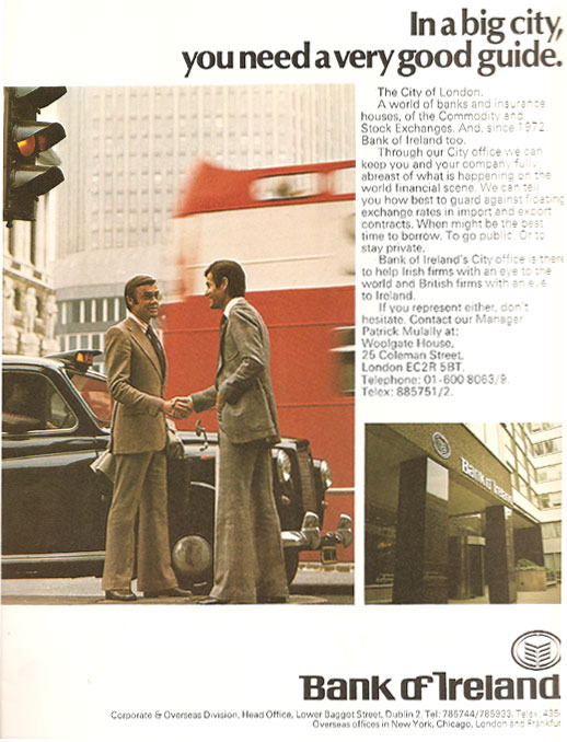 boi_advert_cara_mag_mar_1976