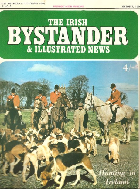 irish bystander cover-oct-1970