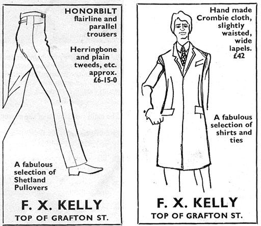 fx_kelly_1969