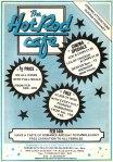 hot_rod_cafe_dublin_feb_1981