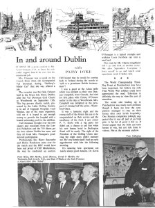 in_and_around_dublin_1970
