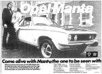 opel-manta-man-alive-2-aug-1974