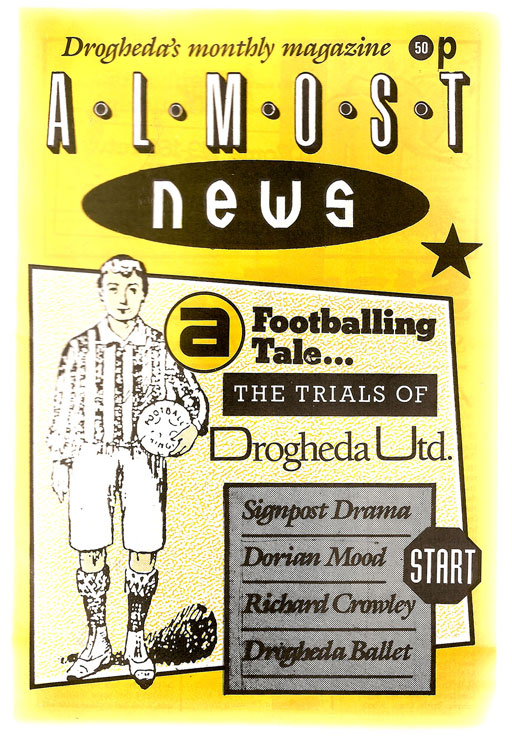 almost_news_3_cover_1985_drogheda
