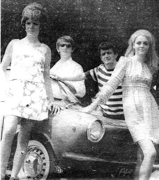 car_1968_cork_fashion