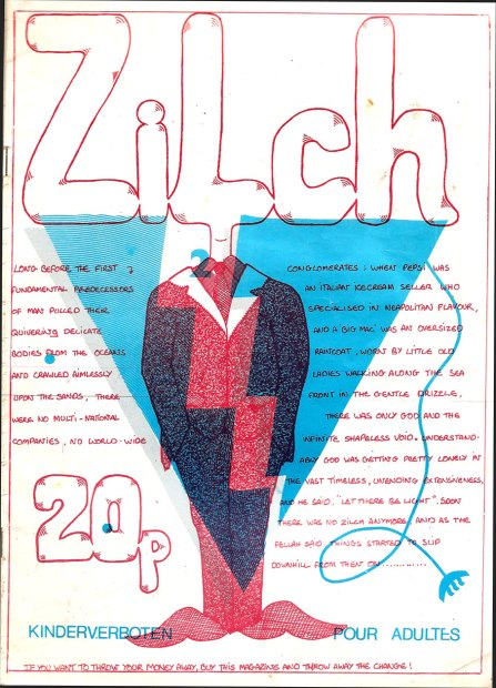 cover_zilch_comic_1980