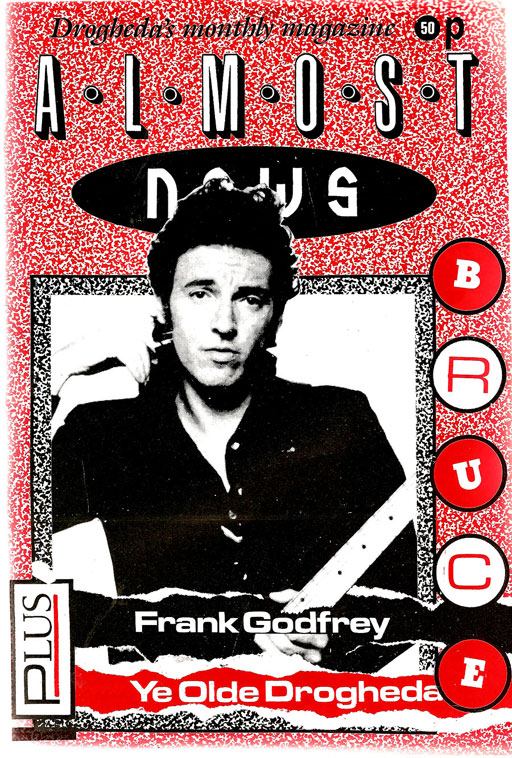 cover_issue4_almost_news_springsteen