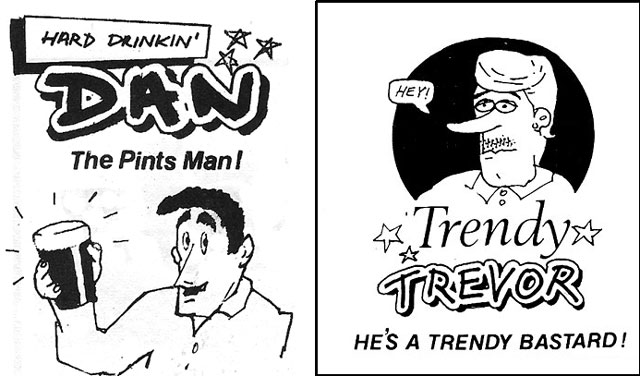dan_the_pints_man_and_trendy_trevor