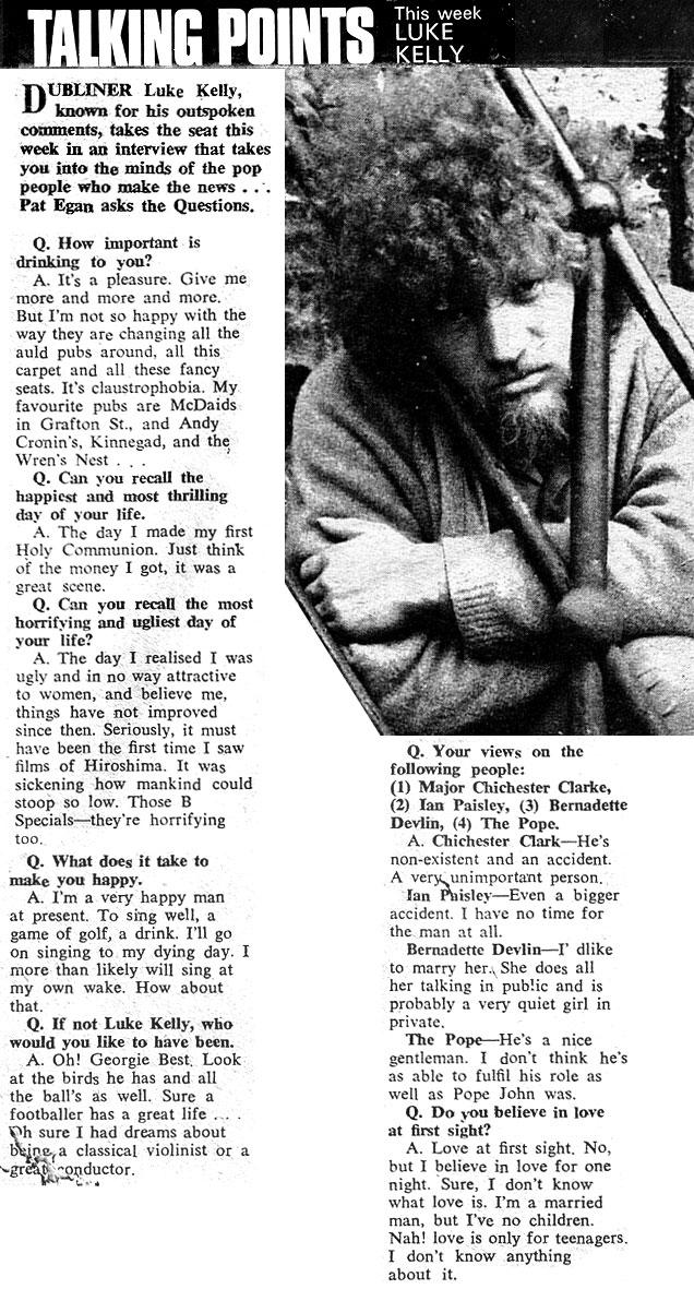 Luke_kelly_dubliners_1969