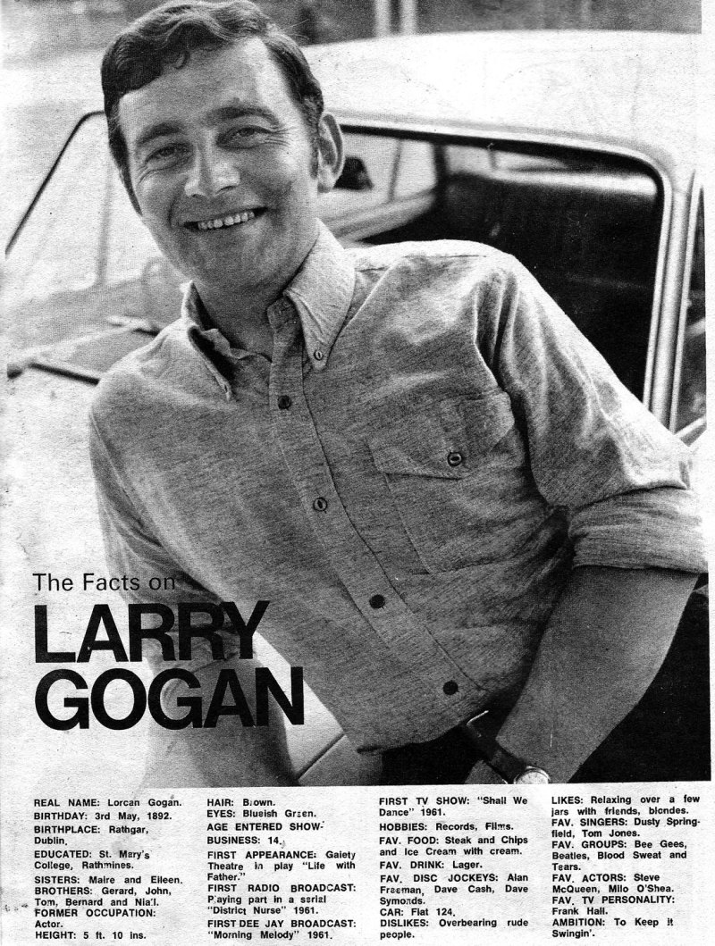 dj_larry_gogan_1969_facts