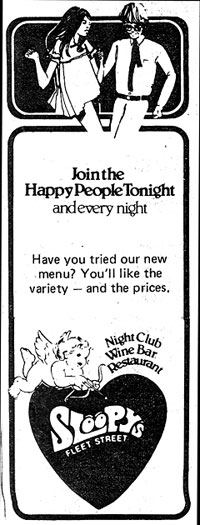 sloopys_in_dublin_ad_oct_1980