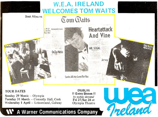 irish-dates-tom-waits-1981