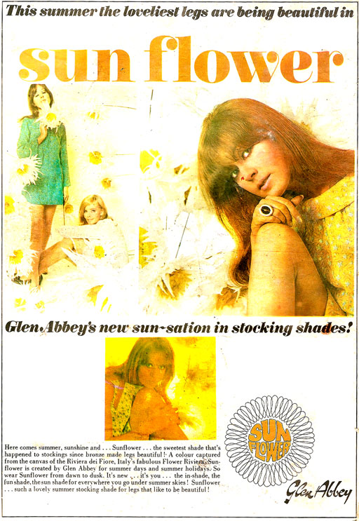 glen_abbey_1967_advert