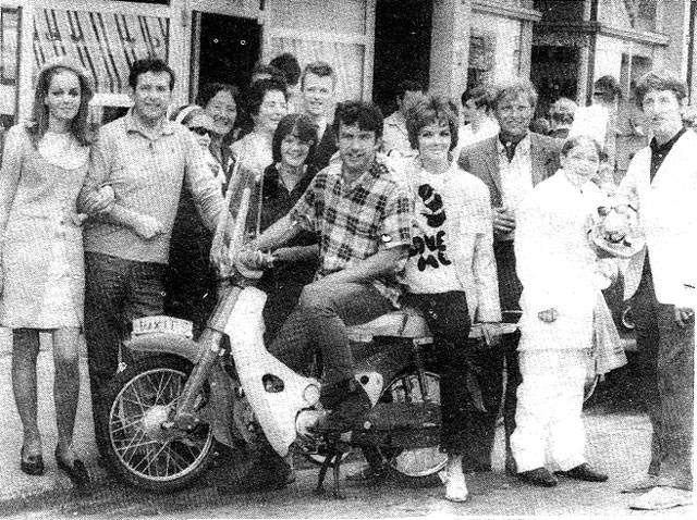 dixies_fashion_motorbike_cork_1968