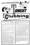 nightclub dance factory drogheda 1985