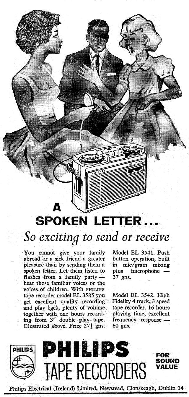 philips-spoken-letter-tape-recorder-1962