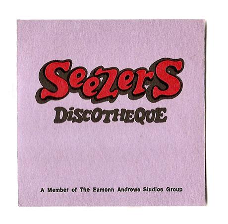 seezers_membership_card_1