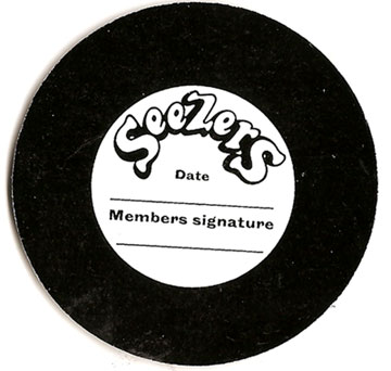 seezers_membership_card_2