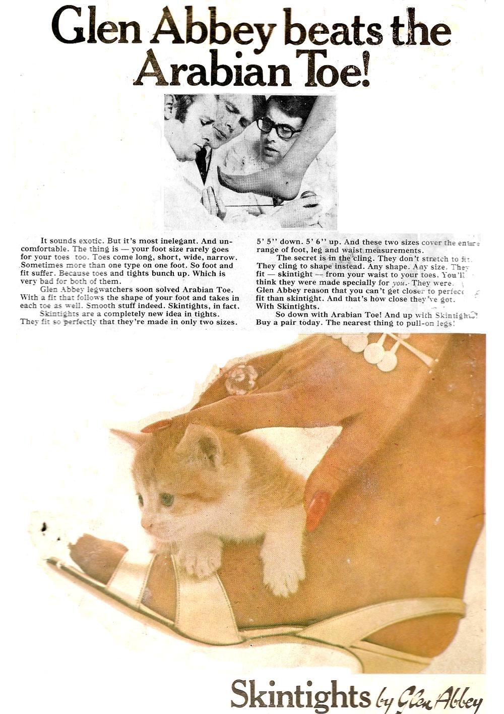 glen_abbey_advert_1969
