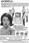 sobell_1963_tv_receiver_1963