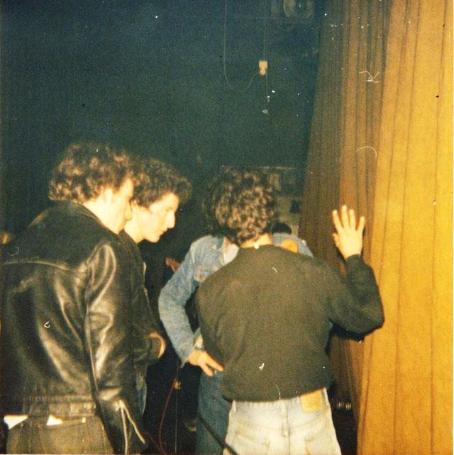 Strange-Movements-1978-turlough hill