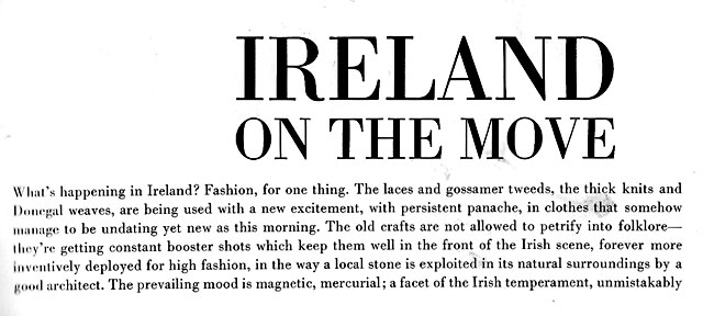 text_1965_ireland_on_the_move