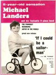 Michael_landers_5yearold_1971