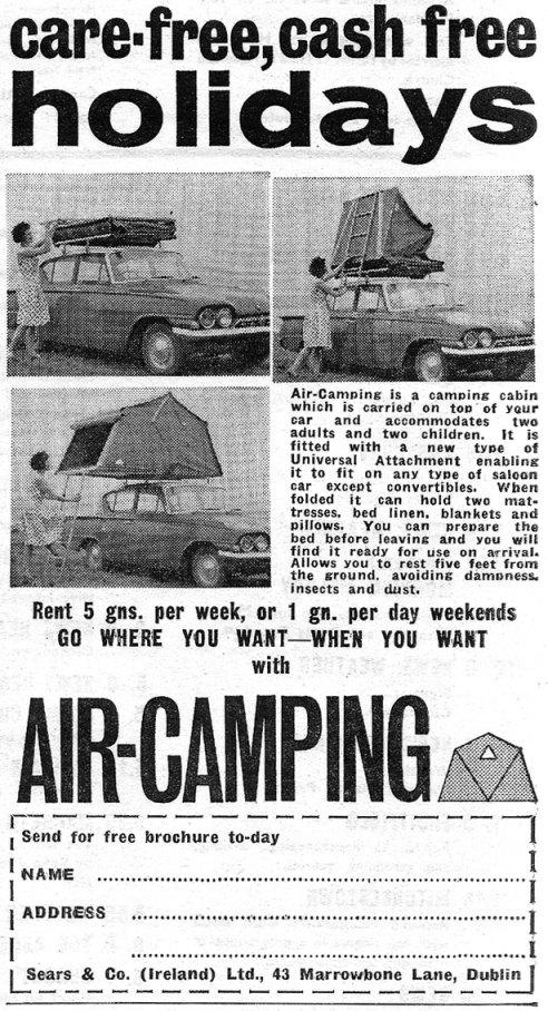 Air-Camping-1965