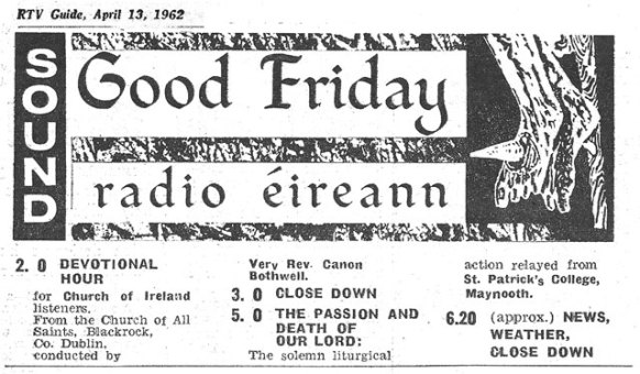 easter_april_13_1962_rte_radio