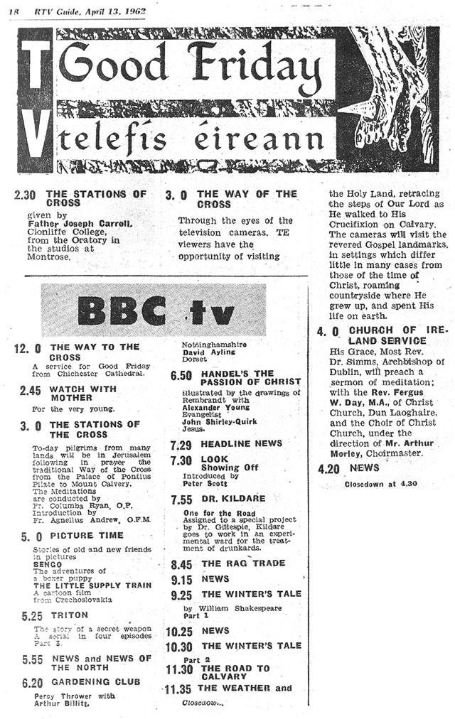 easter_april_13_1962_rte_tv