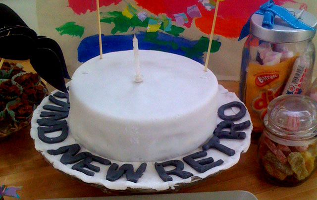 bnr_cake