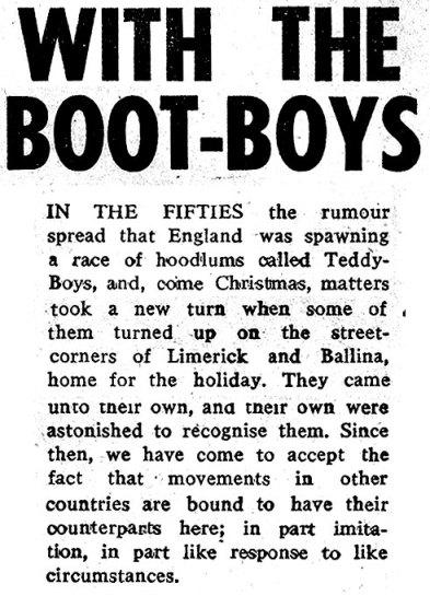 boot-boys-april-1975-rte