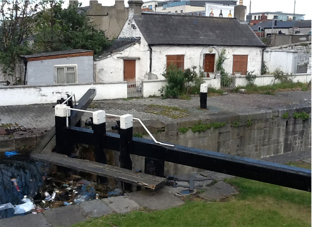 royal_canal_newcomen_bridge_cottage_dublin1_2012