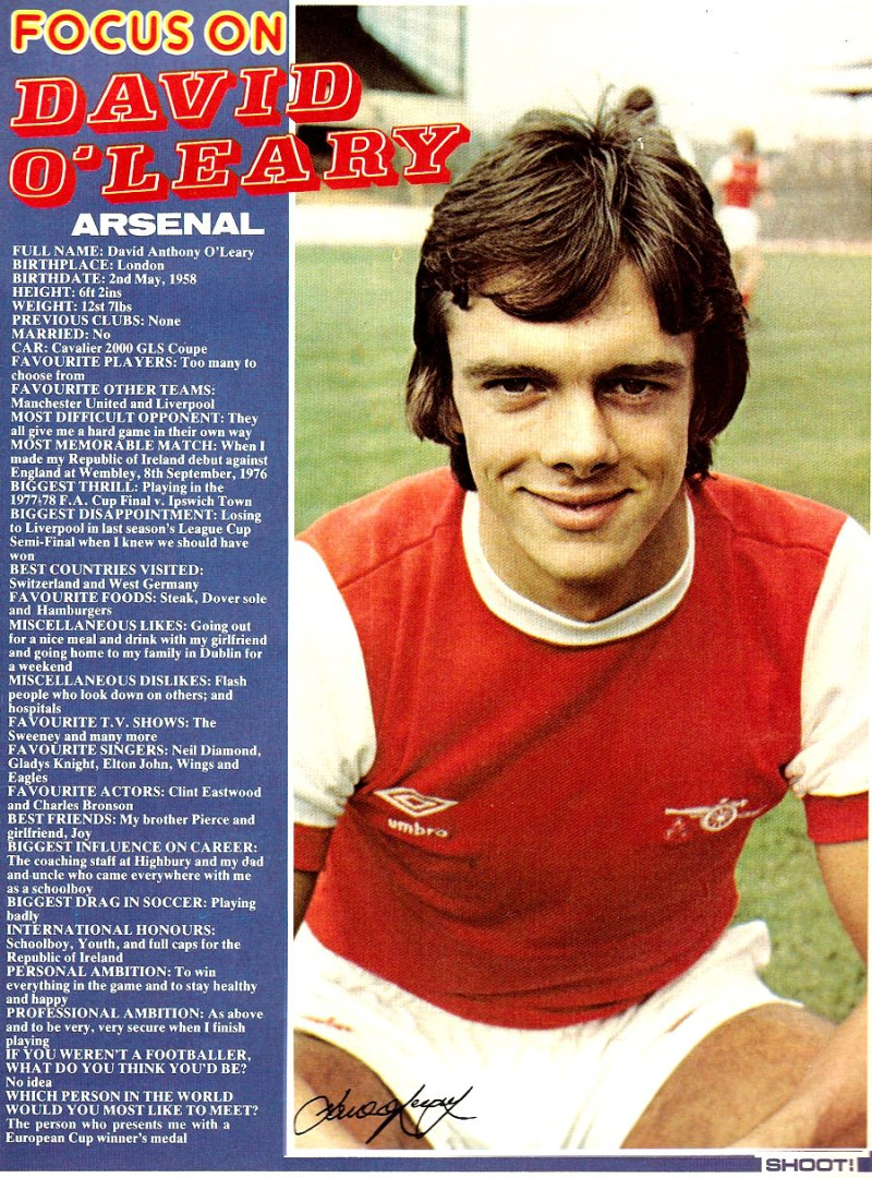 dave_oleary_arsenal_1979_shoot_magazine