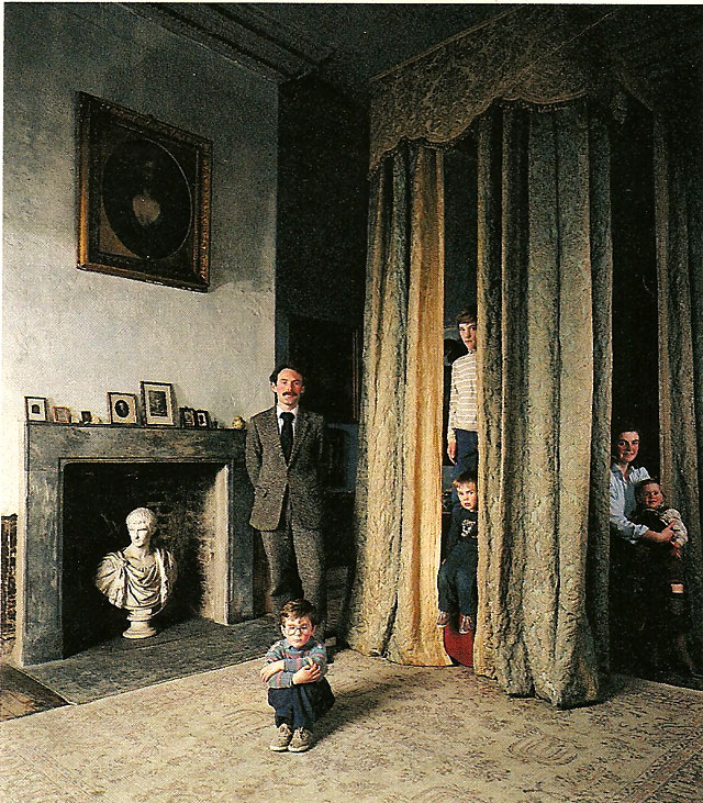 michael_ailean_casey_family_henrietta_st_georgian_dublin_1988
