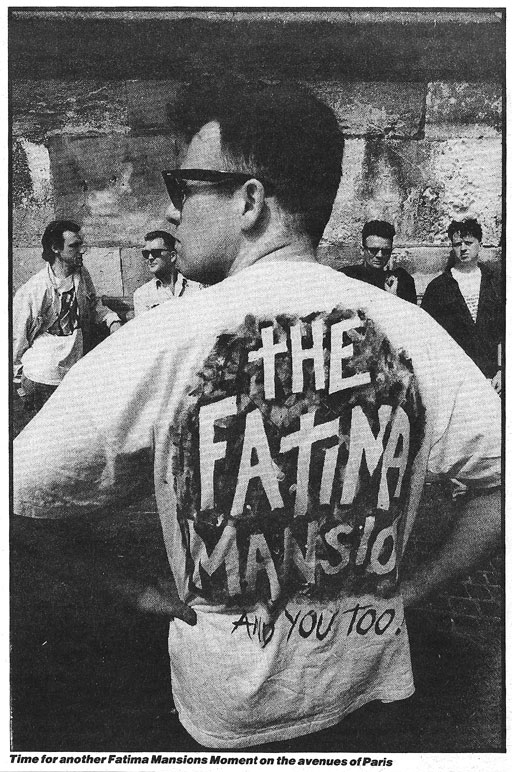 cathal_coughlan_fatima_mansions_paris_nme_may_1992