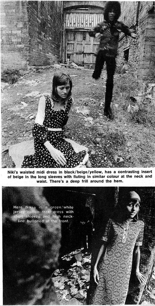 phil_lynott_niki_adrian_1971