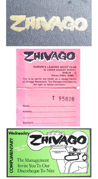 Zhivago-ephemera_michael_ca
