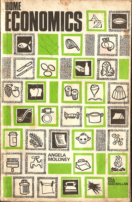 1970_angela_moloney_designby_Cor_Klaasen