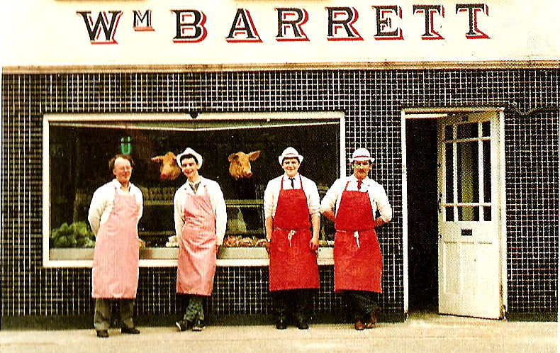 barretts-butchers_kinsale_robert_c_hayden