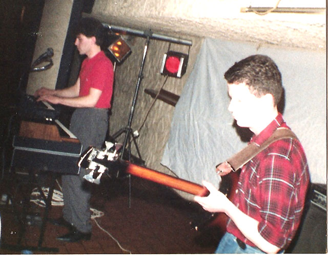 cv_doug_choice_the_cellars_dundalk_1981