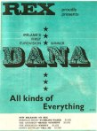 dana_advert_all_kinds_of_everything_1970