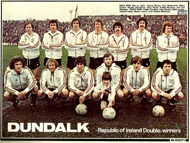 dundalk_fc_pic_1979_cup_winners