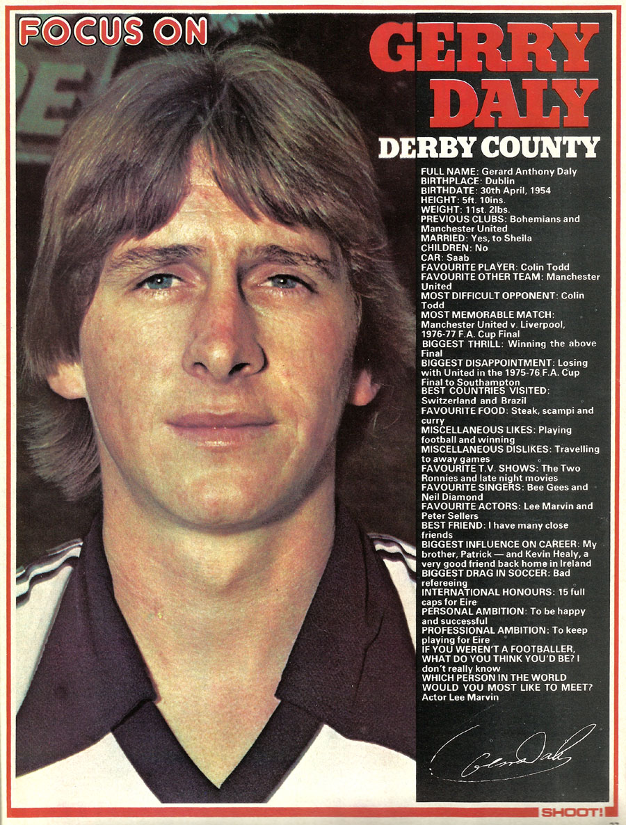 gerry-daly-derby-mufc-ireland-nov-1978-shoot