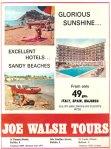 jwt_1969_joe_walsh_tours