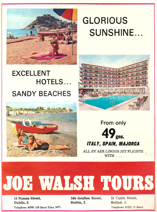jwt_1969_joe_walsh_tours
