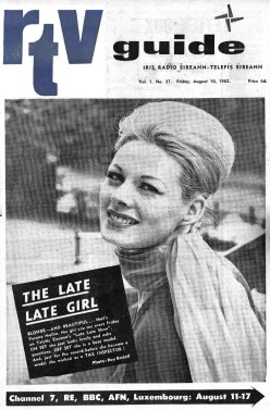 rtv guide latelateshow_aug_1962_verona_mullen