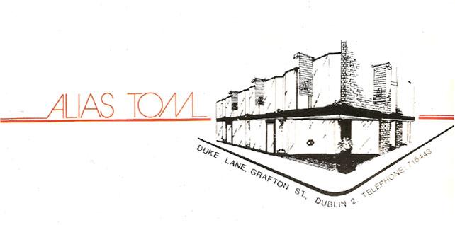 alias_tom_logo