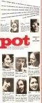 pot_1970